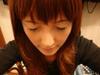 Ann_jinn
