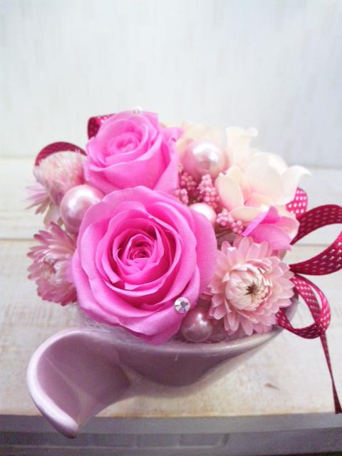ピンク色☆